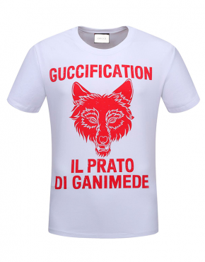 camiseta_guccification