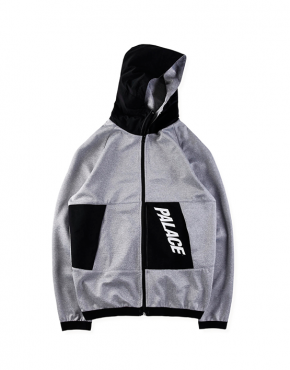 chaqueta_palacetechtrackgrey